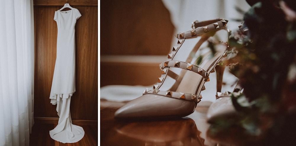 boda santiago galicia trece pinos boda wedding fotografo bodas photographer a fiestra16 - Tania & Marcos - Boda en Finca Trece Pinos