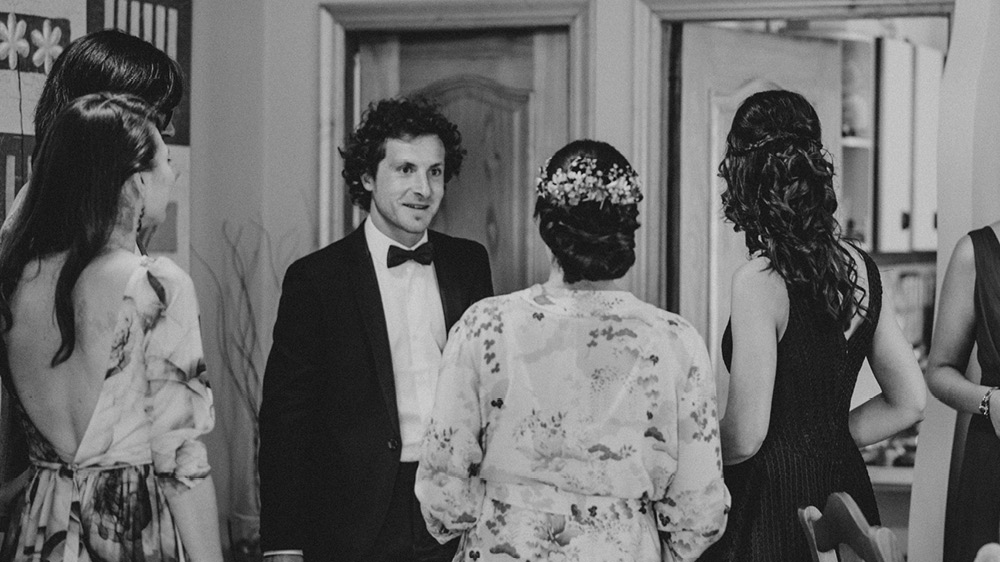 boda santiago galicia trece pinos boda wedding fotografo bodas photographer a fiestra17 - Tania & Marcos - Boda en Finca Trece Pinos