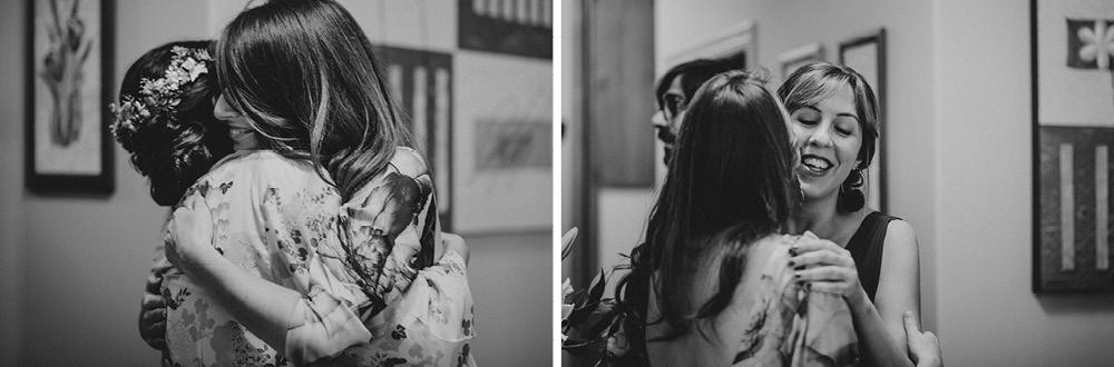 boda santiago galicia trece pinos boda wedding fotografo bodas photographer a fiestra18 - Tania & Marcos - Boda en Finca Trece Pinos