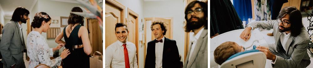 boda santiago galicia trece pinos boda wedding fotografo bodas photographer a fiestra19 - Tania & Marcos - Boda en Finca Trece Pinos