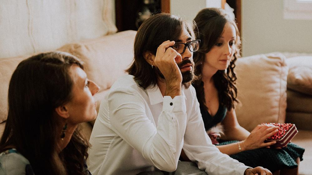 boda santiago galicia trece pinos boda wedding fotografo bodas photographer a fiestra21 - Tania & Marcos - Boda en Finca Trece Pinos