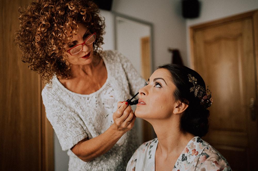 boda santiago galicia trece pinos boda wedding fotografo bodas photographer a fiestra24 - Tania & Marcos - Boda en Finca Trece Pinos