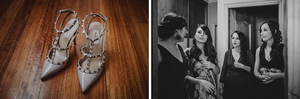 boda santiago galicia trece pinos boda wedding fotografo bodas photographer a fiestra26 - Tania & Marcos - Boda en Finca Trece Pinos