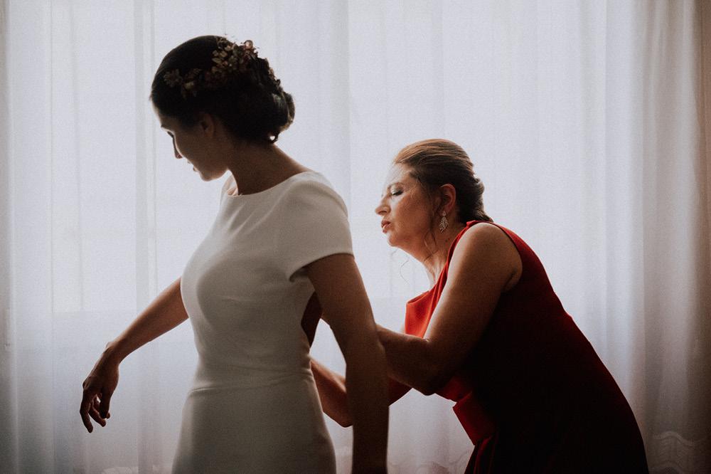 boda santiago galicia trece pinos boda wedding fotografo bodas photographer a fiestra27 - Tania & Marcos - Boda en Finca Trece Pinos