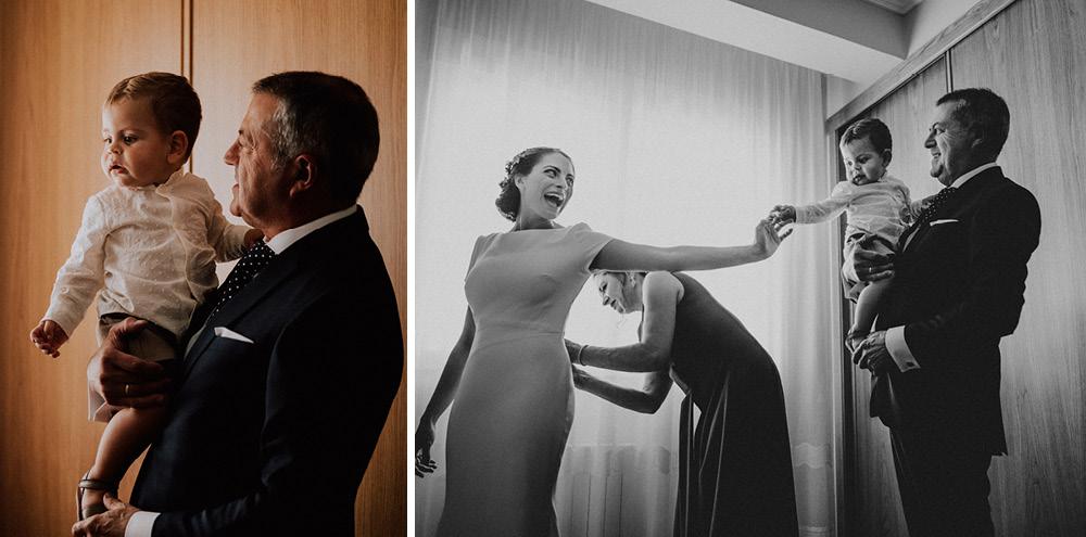 boda santiago galicia trece pinos boda wedding fotografo bodas photographer a fiestra29 - Tania & Marcos - Boda en Finca Trece Pinos