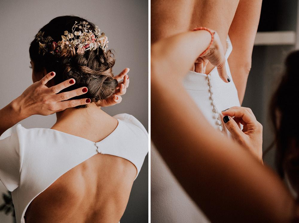 boda santiago galicia trece pinos boda wedding fotografo bodas photographer a fiestra31 - Tania & Marcos - Boda en Finca Trece Pinos