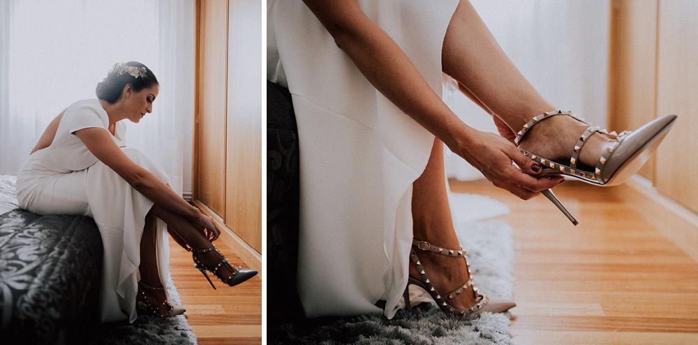 boda santiago galicia trece pinos boda wedding fotografo bodas photographer a fiestra32 - Tania & Marcos - Boda en Finca Trece Pinos