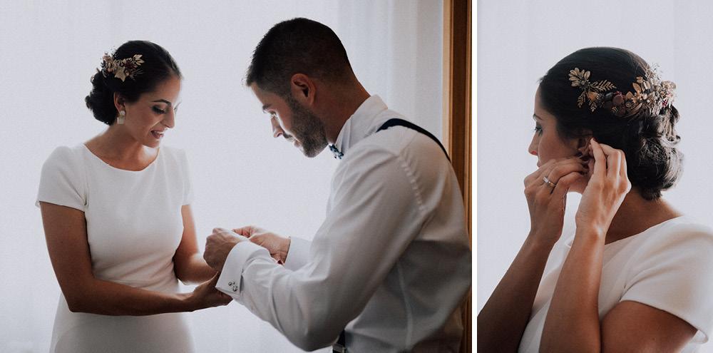 boda santiago galicia trece pinos boda wedding fotografo bodas photographer a fiestra33 - Tania & Marcos - Boda en Finca Trece Pinos