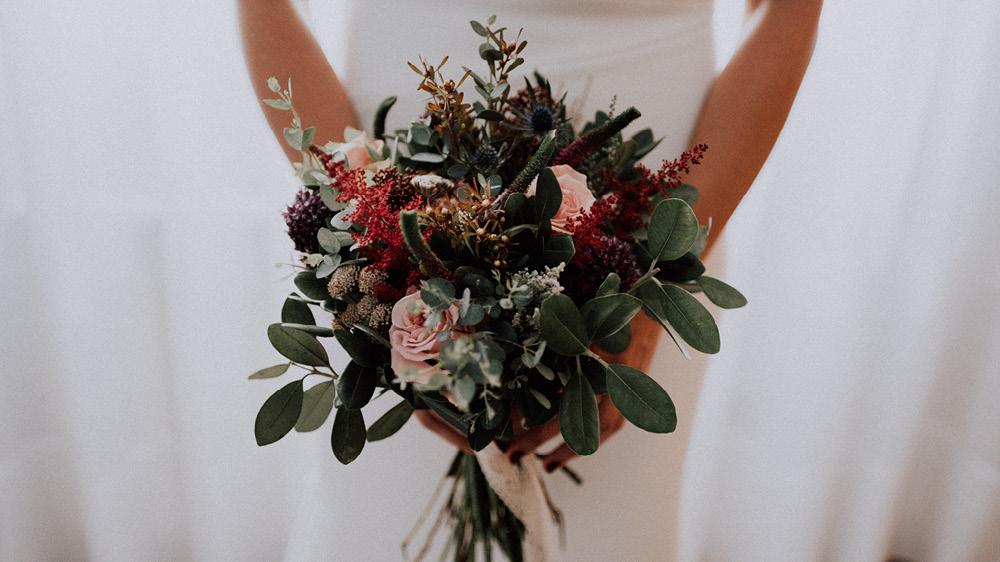 boda santiago galicia trece pinos boda wedding fotografo bodas photographer a fiestra34 - Tania & Marcos - Boda en Finca Trece Pinos