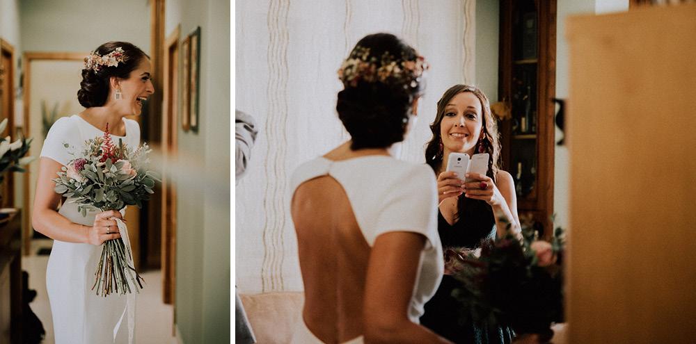 boda santiago galicia trece pinos boda wedding fotografo bodas photographer a fiestra36 - Tania & Marcos - Boda en Finca Trece Pinos