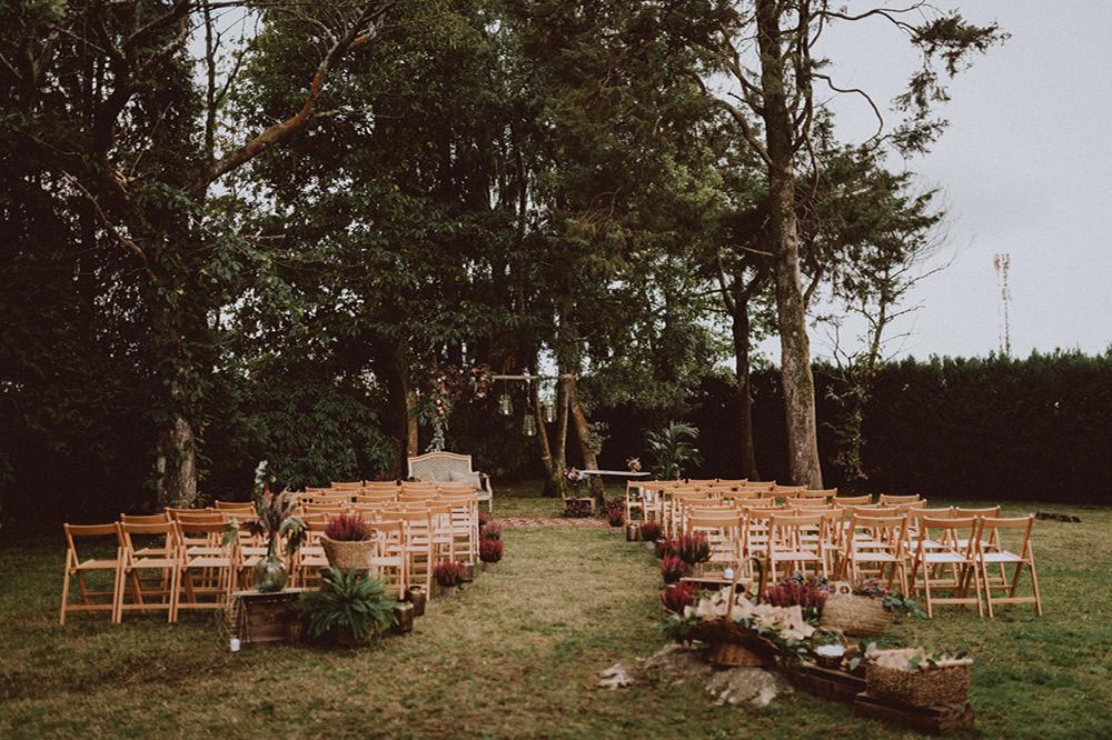 boda santiago galicia trece pinos boda wedding fotografo bodas photographer a fiestra37 - Tania & Marcos - Boda en Finca Trece Pinos