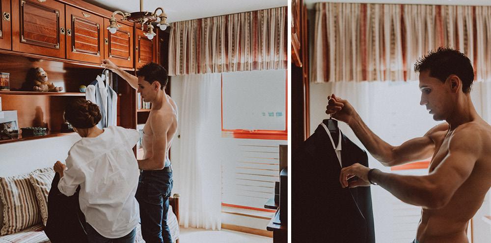 boda santiago galicia trece pinos boda wedding fotografo bodas photographer a fiestra4 - Tania & Marcos - Boda en Finca Trece Pinos