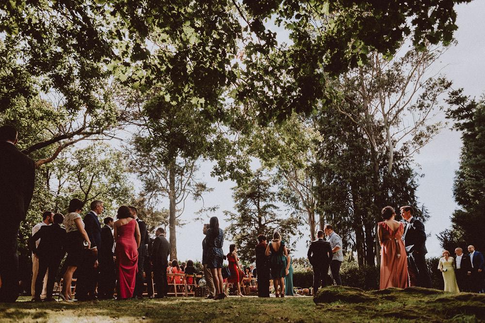 boda santiago galicia trece pinos boda wedding fotografo bodas photographer a fiestra40 - Tania & Marcos - Boda en Finca Trece Pinos