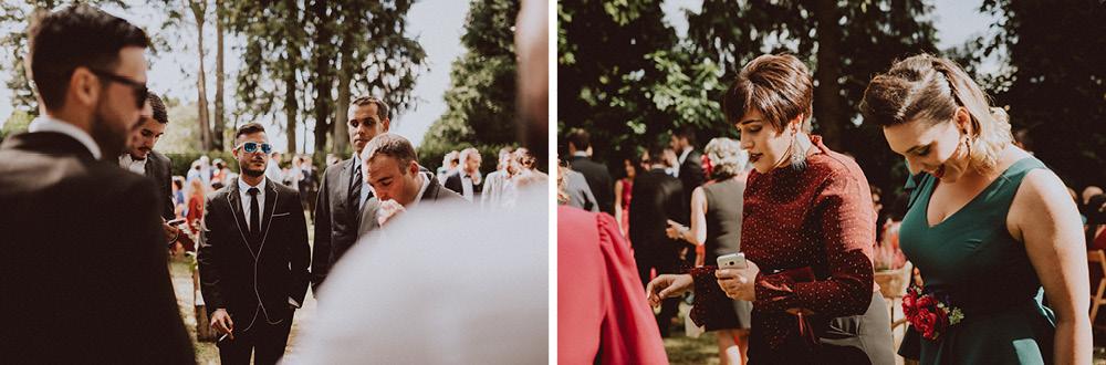 boda santiago galicia trece pinos boda wedding fotografo bodas photographer a fiestra41 - Tania & Marcos - Boda en Finca Trece Pinos