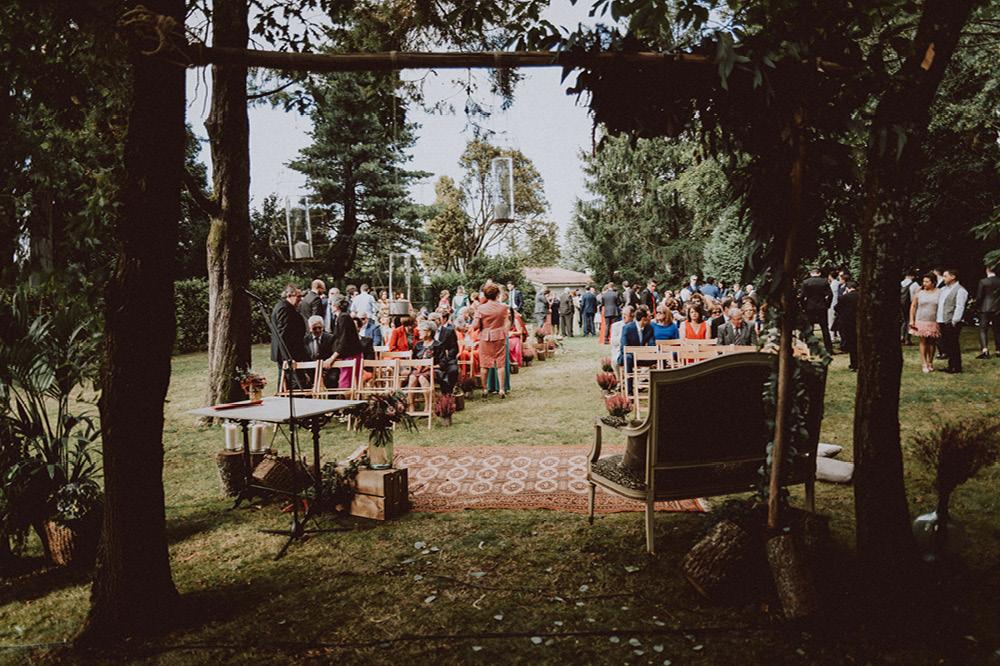 boda santiago galicia trece pinos boda wedding fotografo bodas photographer a fiestra42 - Tania & Marcos - Boda en Finca Trece Pinos