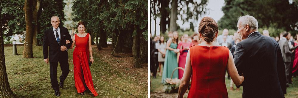 boda santiago galicia trece pinos boda wedding fotografo bodas photographer a fiestra43 - Tania & Marcos - Boda en Finca Trece Pinos