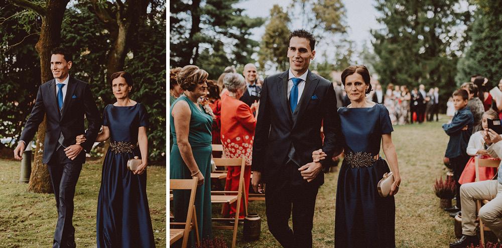 boda santiago galicia trece pinos boda wedding fotografo bodas photographer a fiestra45 - Tania & Marcos - Boda en Finca Trece Pinos