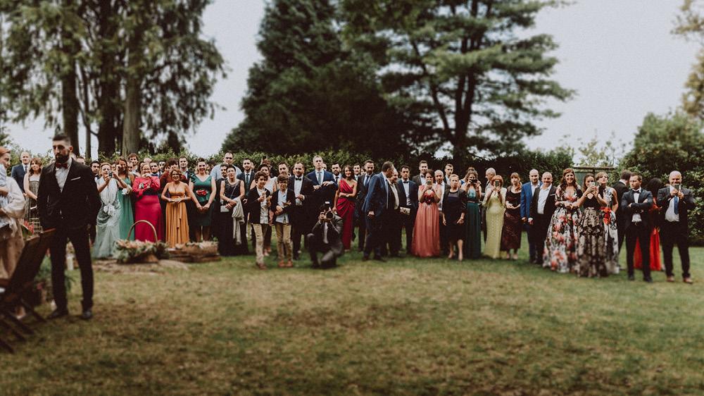 boda santiago galicia trece pinos boda wedding fotografo bodas photographer a fiestra48 - Tania & Marcos - Boda en Finca Trece Pinos