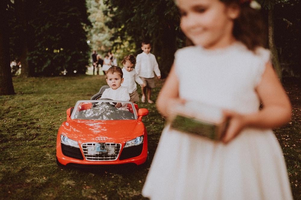 boda santiago galicia trece pinos boda wedding fotografo bodas photographer a fiestra49 - Tania & Marcos - Boda en Finca Trece Pinos