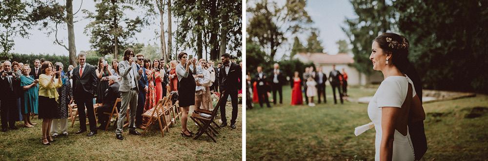 boda santiago galicia trece pinos boda wedding fotografo bodas photographer a fiestra51 - Tania & Marcos - Boda en Finca Trece Pinos