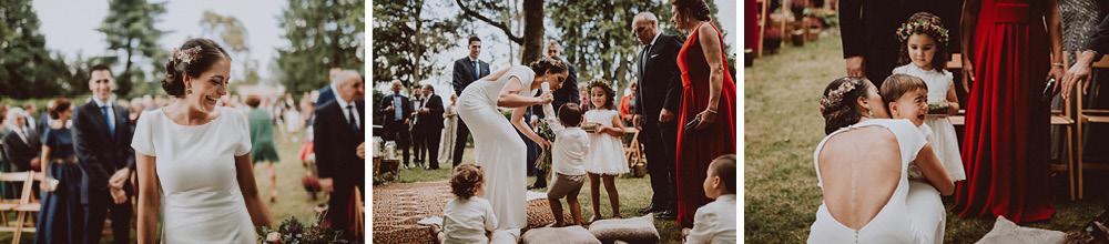 boda santiago galicia trece pinos boda wedding fotografo bodas photographer a fiestra55 - Tania & Marcos - Boda en Finca Trece Pinos