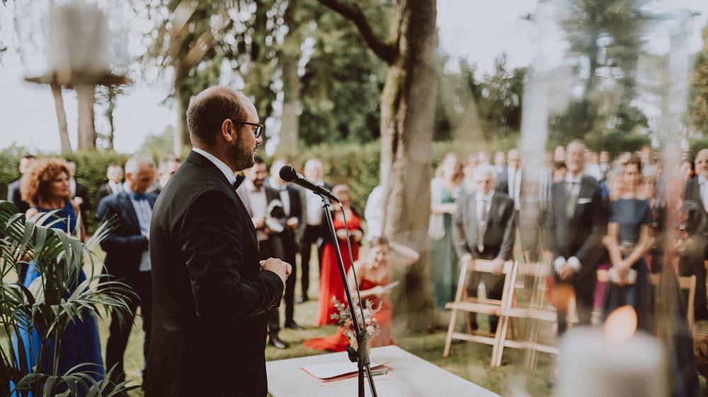 boda santiago galicia trece pinos boda wedding fotografo bodas photographer a fiestra56 - Tania & Marcos - Boda en Finca Trece Pinos