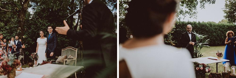 boda santiago galicia trece pinos boda wedding fotografo bodas photographer a fiestra57 - Tania & Marcos - Boda en Finca Trece Pinos
