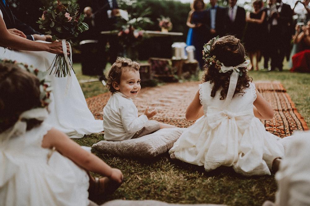 boda santiago galicia trece pinos boda wedding fotografo bodas photographer a fiestra58 - Tania & Marcos - Boda en Finca Trece Pinos