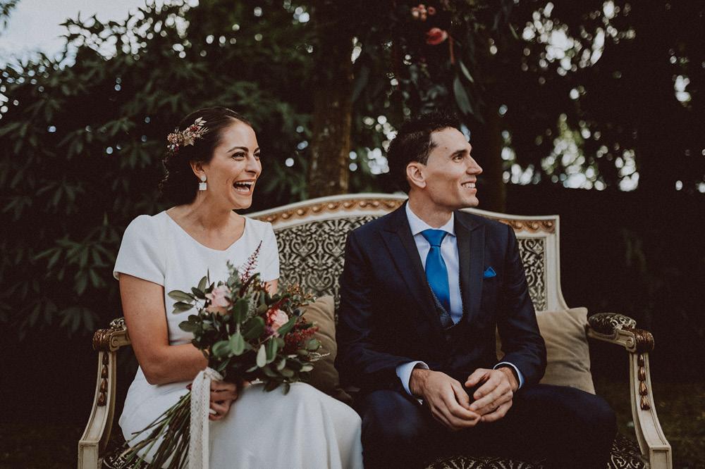 boda santiago galicia trece pinos boda wedding fotografo bodas photographer a fiestra60 - Tania & Marcos - Boda en Finca Trece Pinos