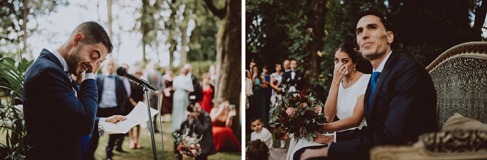 boda santiago galicia trece pinos boda wedding fotografo bodas photographer a fiestra61 - Tania & Marcos - Boda en Finca Trece Pinos