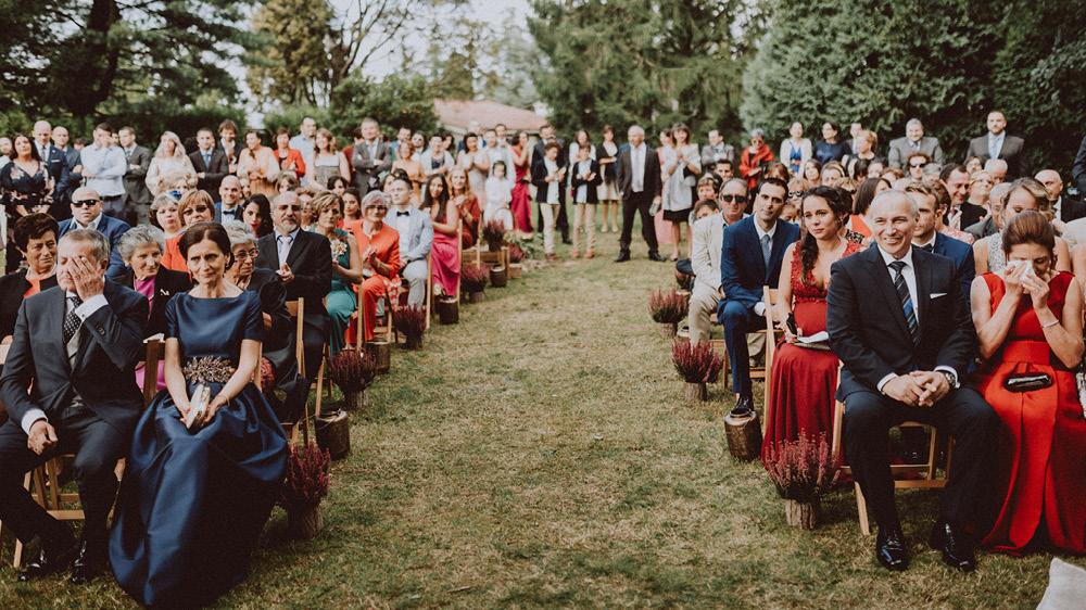 boda santiago galicia trece pinos boda wedding fotografo bodas photographer a fiestra62 - Tania & Marcos - Boda en Finca Trece Pinos
