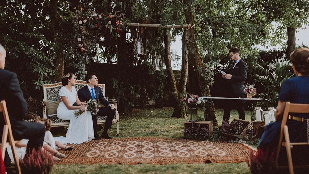 boda santiago galicia trece pinos boda wedding fotografo bodas photographer a fiestra65 - Tania & Marcos - Boda en Finca Trece Pinos