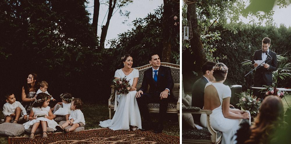 boda santiago galicia trece pinos boda wedding fotografo bodas photographer a fiestra66 - Tania & Marcos - Boda en Finca Trece Pinos
