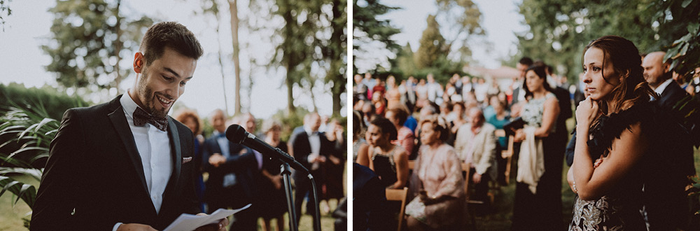 boda santiago galicia trece pinos boda wedding fotografo bodas photographer a fiestra67 - Tania & Marcos - Boda en Finca Trece Pinos