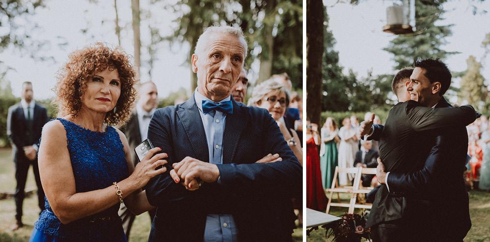 boda santiago galicia trece pinos boda wedding fotografo bodas photographer a fiestra68 - Tania & Marcos - Boda en Finca Trece Pinos