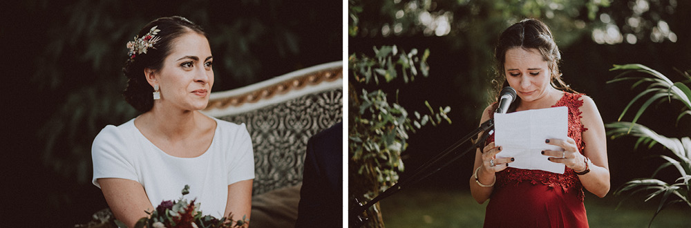 boda santiago galicia trece pinos boda wedding fotografo bodas photographer a fiestra70 - Tania & Marcos - Boda en Finca Trece Pinos