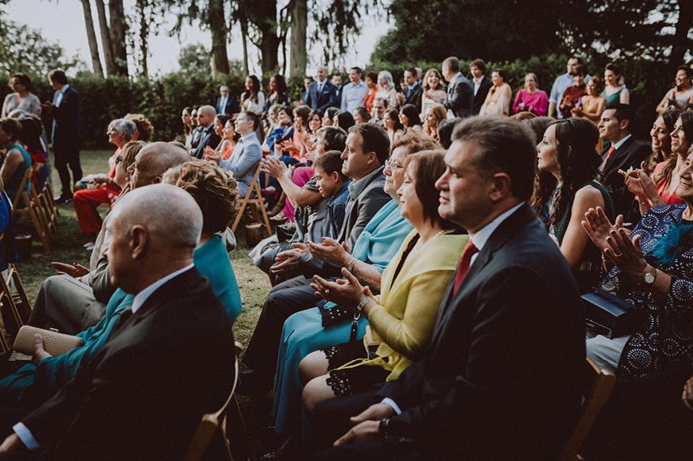 boda santiago galicia trece pinos boda wedding fotografo bodas photographer a fiestra71 - Tania & Marcos - Boda en Finca Trece Pinos