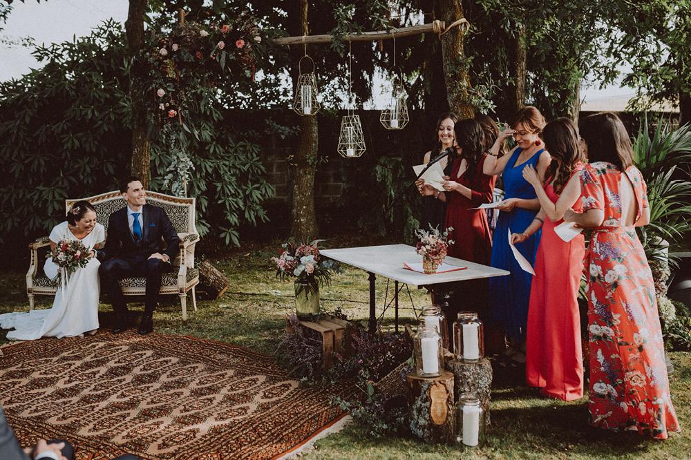 boda santiago galicia trece pinos boda wedding fotografo bodas photographer a fiestra74 - Tania & Marcos - Boda en Finca Trece Pinos