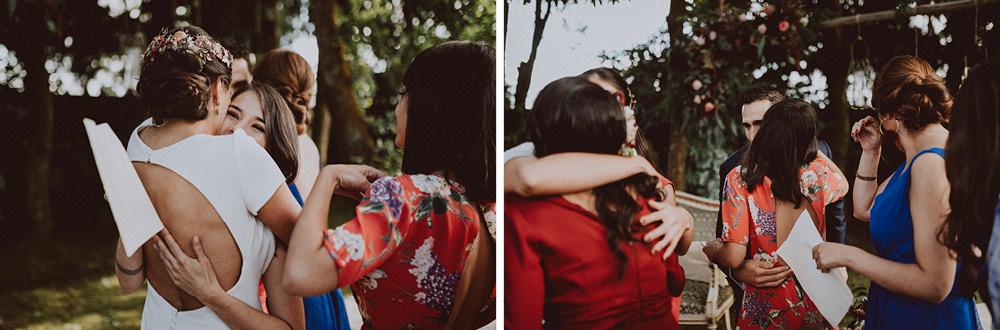 boda santiago galicia trece pinos boda wedding fotografo bodas photographer a fiestra75 - Tania & Marcos - Boda en Finca Trece Pinos