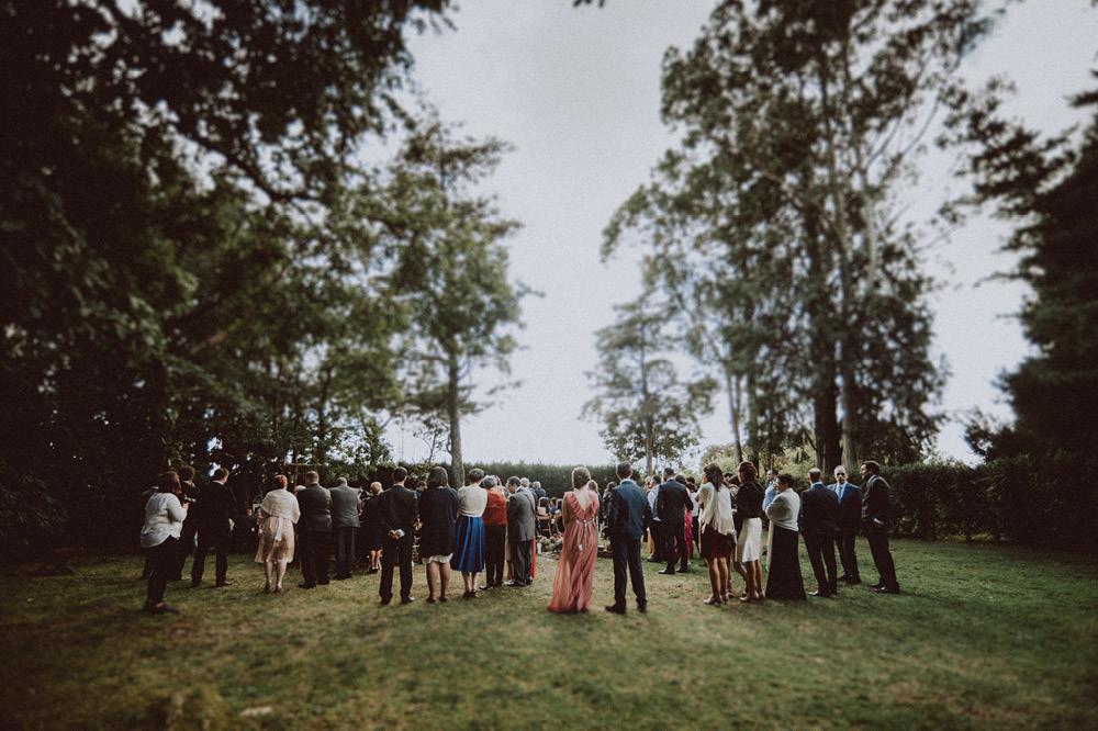 boda santiago galicia trece pinos boda wedding fotografo bodas photographer a fiestra76 - Tania & Marcos - Boda en Finca Trece Pinos