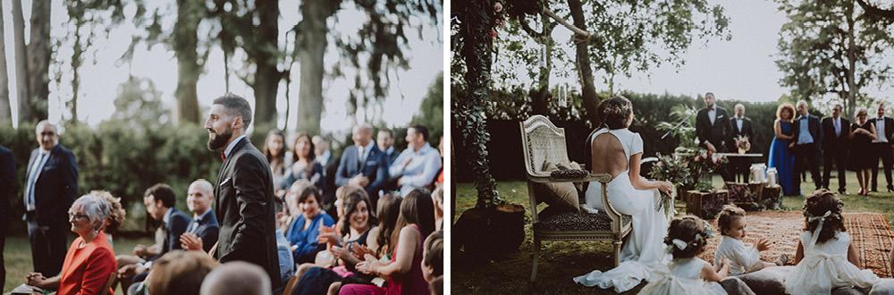 boda santiago galicia trece pinos boda wedding fotografo bodas photographer a fiestra77 - Tania & Marcos - Boda en Finca Trece Pinos