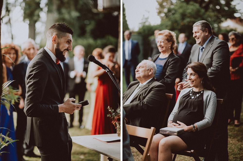 boda santiago galicia trece pinos boda wedding fotografo bodas photographer a fiestra78 - Tania & Marcos - Boda en Finca Trece Pinos