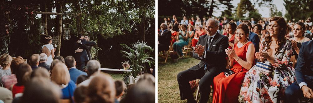 boda santiago galicia trece pinos boda wedding fotografo bodas photographer a fiestra79 - Tania & Marcos - Boda en Finca Trece Pinos