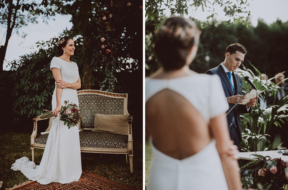 boda santiago galicia trece pinos boda wedding fotografo bodas photographer a fiestra80 - Tania & Marcos - Boda en Finca Trece Pinos