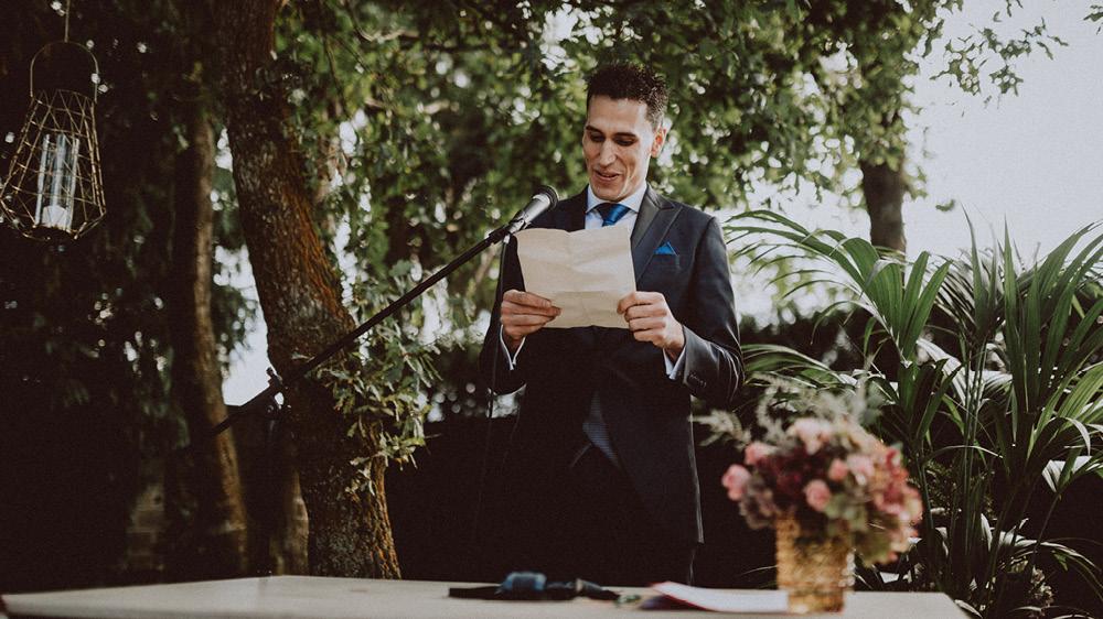 boda santiago galicia trece pinos boda wedding fotografo bodas photographer a fiestra81 - Tania & Marcos - Boda en Finca Trece Pinos