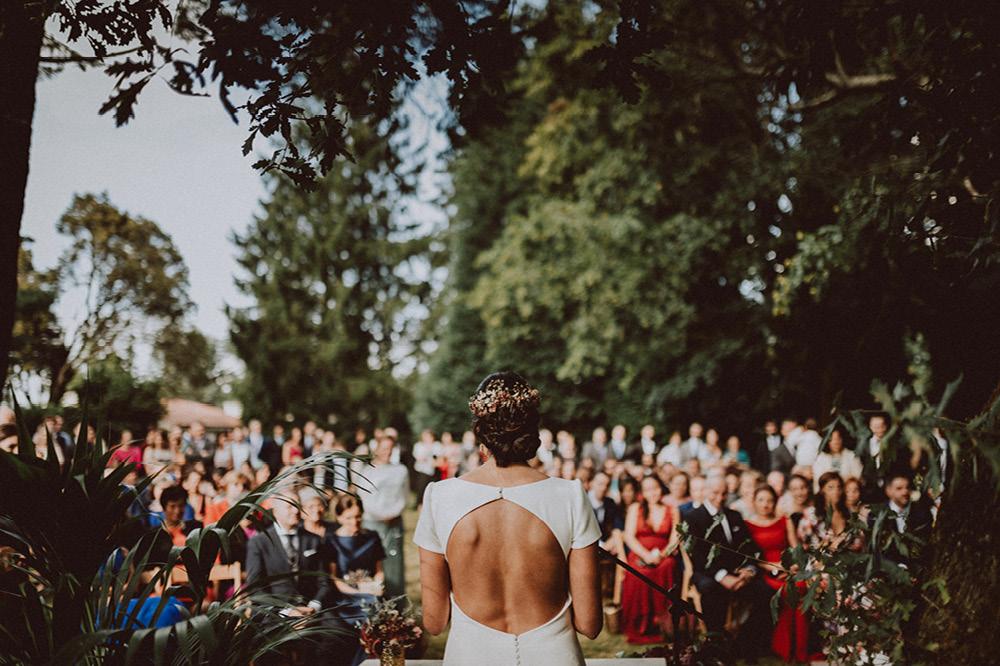boda santiago galicia trece pinos boda wedding fotografo bodas photographer a fiestra82 - Tania & Marcos - Boda en Finca Trece Pinos