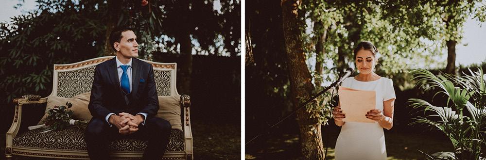 boda santiago galicia trece pinos boda wedding fotografo bodas photographer a fiestra83 - Tania & Marcos - Boda en Finca Trece Pinos