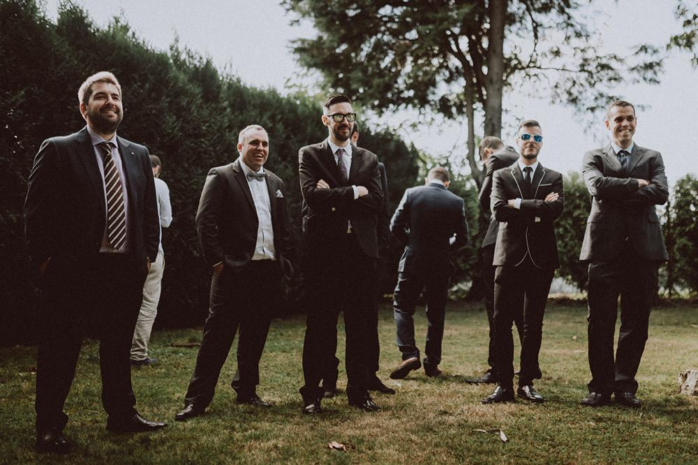 boda santiago galicia trece pinos boda wedding fotografo bodas photographer a fiestra84 - Tania & Marcos - Boda en Finca Trece Pinos