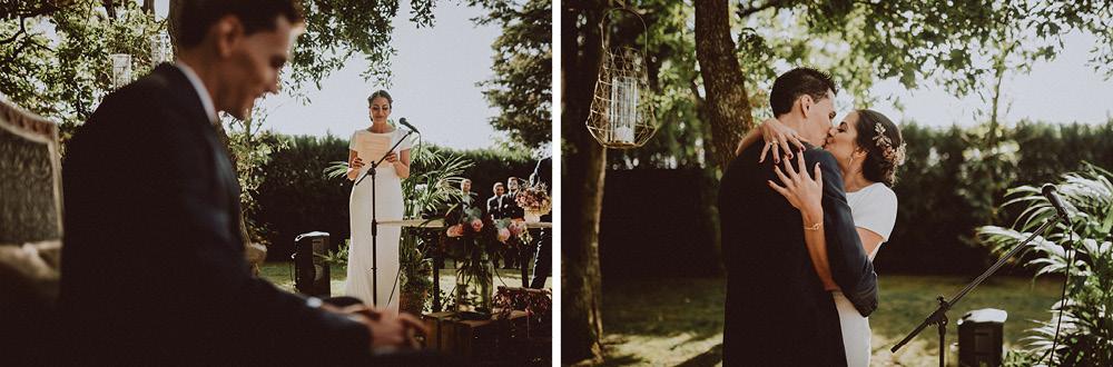 boda santiago galicia trece pinos boda wedding fotografo bodas photographer a fiestra85 - Tania & Marcos - Boda en Finca Trece Pinos