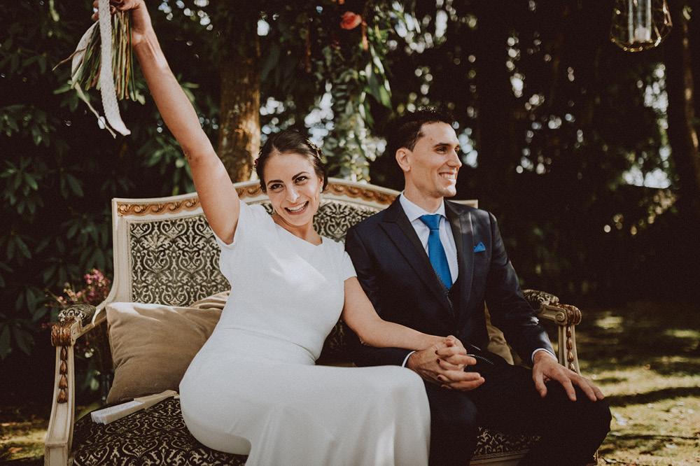 boda santiago galicia trece pinos boda wedding fotografo bodas photographer a fiestra86 - Tania & Marcos - Boda en Finca Trece Pinos